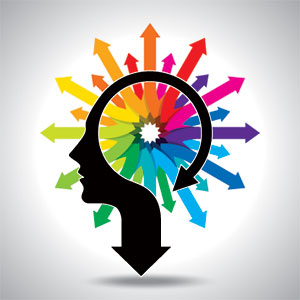How a Better Colour Strategy Could Boost Your Business Brand