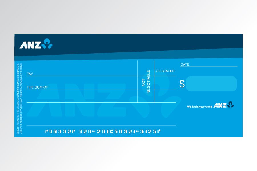 Novelty Oversize Cheques - Easy Signs
