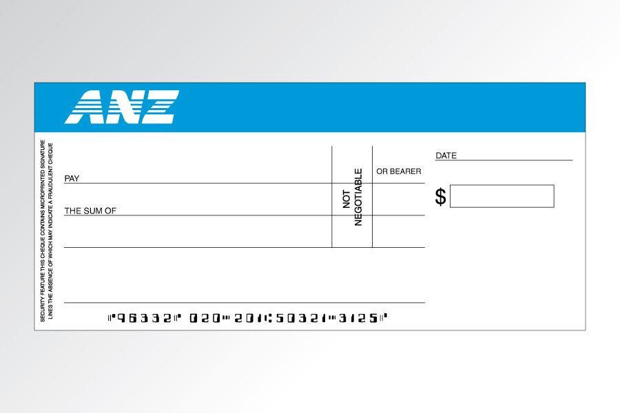 Dummy Cheque Template. receipt template 122 free printable word ...
