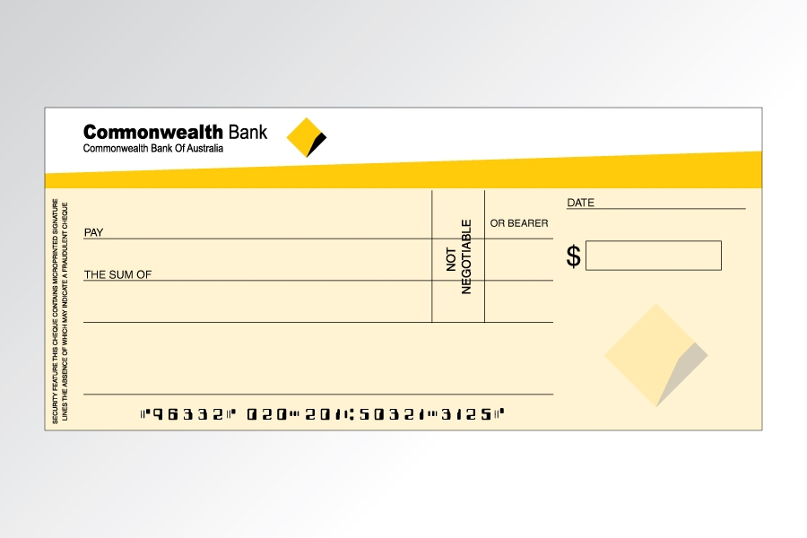 how to close account comm bank