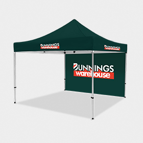 Pop Up Gazebos - Aluminium Series