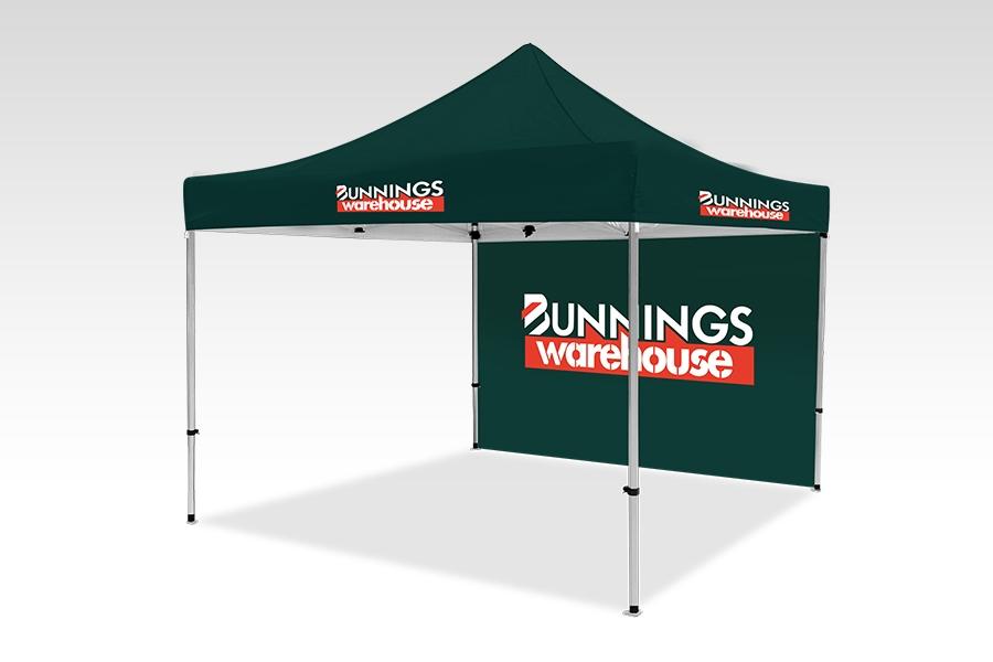 Pop Up Gazebo Tents Amp Marquees Easy Signs