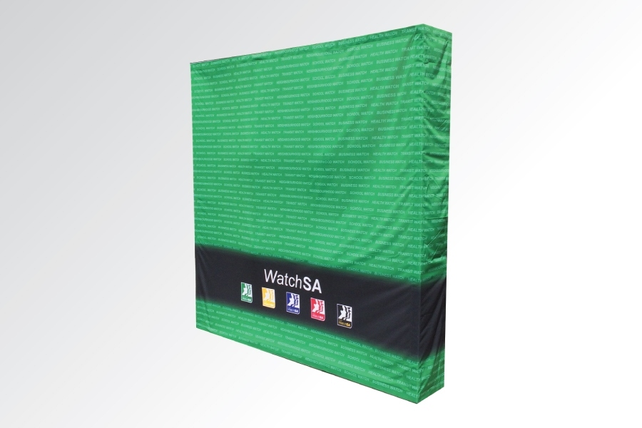 Exhibition Stand Fabric : Exhibition stands fabric easy signs