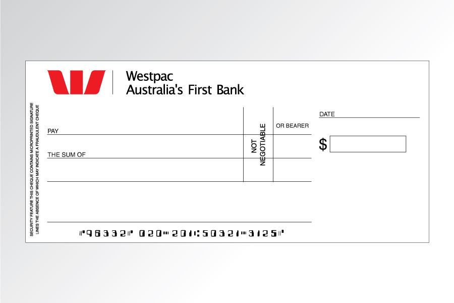 novelty oversize cheques - easy signs, Powerpoint templates