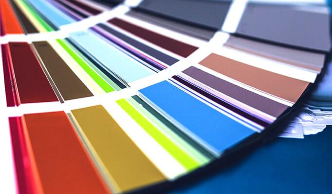 How Do I Choose My Ideal Colour?