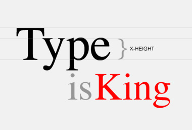 Best Fonts for Outdoor Banners