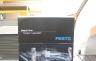 Premium Pull Up Banner- 850mm w x 2000mm h